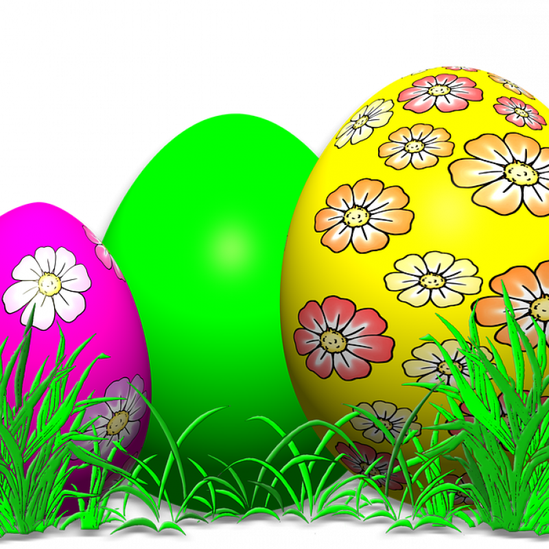 easter-1274977_960_720.png